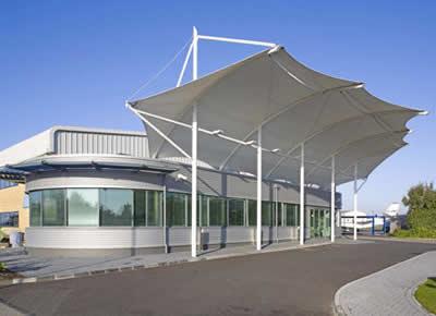 tenda-membrane-a2.jpg