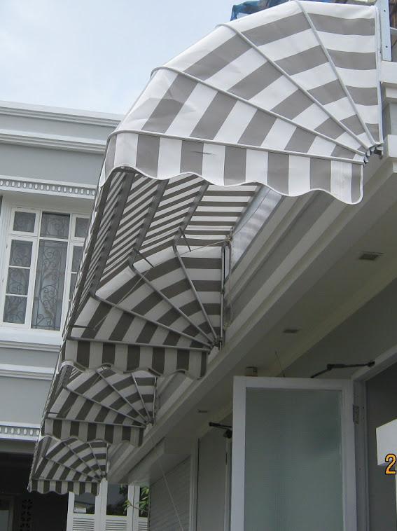 canopy-lipat.jpg.jpeg