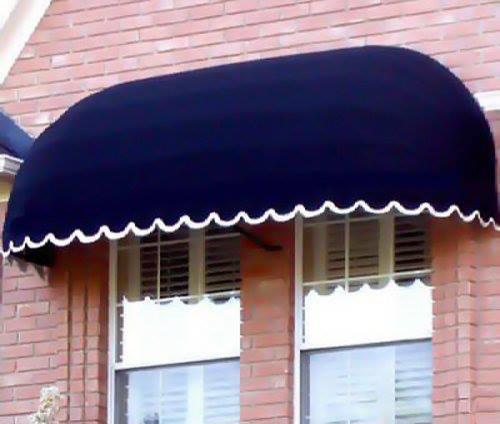 canopy-kain-sunbrella-2