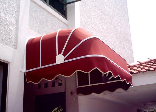 canopy-lipat